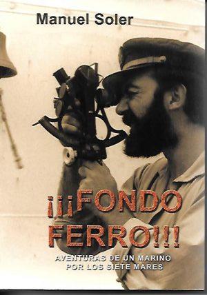 ¡¡FONDO FERRO!!