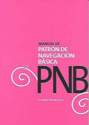 MANUAL DE PATRON DE NAVEGACION BASICA