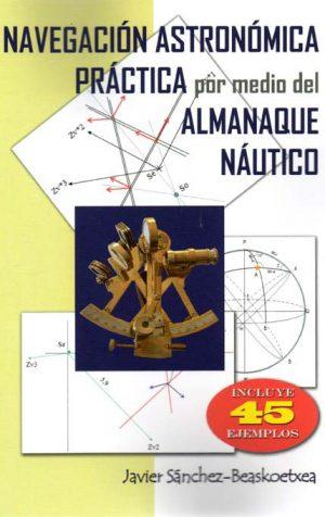 NAVEGACION ASTRONOMICA PRACTICA