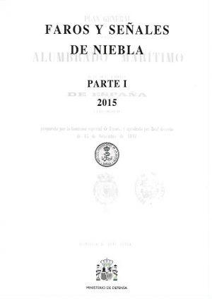 FAROS Y SEÑALES DE NIEBLA I