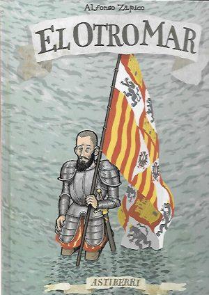 EL OTRO MAR