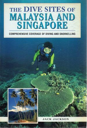 THE DIVES MALAYSIA & SINGAPORE