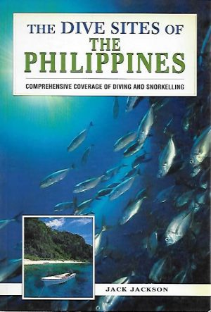 THE DIVES SITES PHILIPPINES
