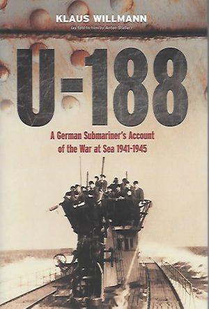 U-188