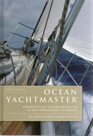 OCEAN YACHTMASTER
