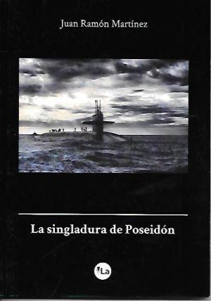 LA SINGLADURA DE POSEIDON