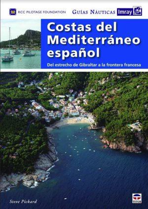 Costas del Mediterráneo Español