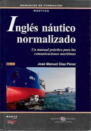 INGLES NAUTICO NORMALIZADO