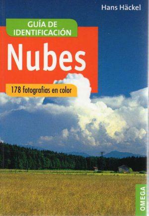 GUIA DE IDENTIFICACION NUBES