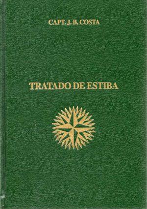 TRATADO DE ESTIBA
