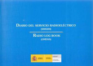 DIARIO DEL SERVICIO RADIOELECTRICO