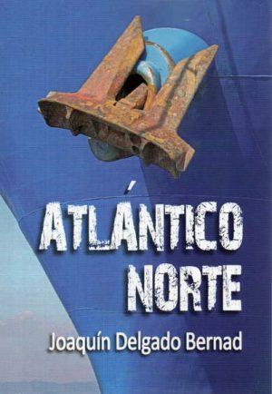 ATLANTICO NORTE
