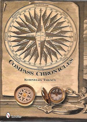 COMPASS CHRONICLES