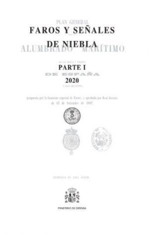 FAROS Y SEÑALES DE NIEBLA PARTE I