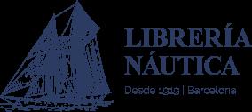 Librería Náutica