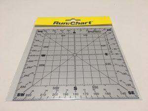 RUNCHART-C144