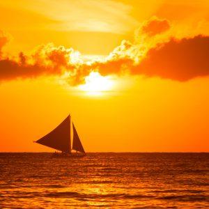 Navegación Marítima