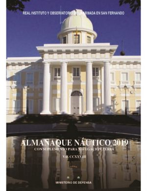 Almanaque-Nautico-2019
