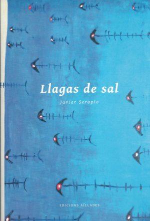 LLAGAS DE SAL