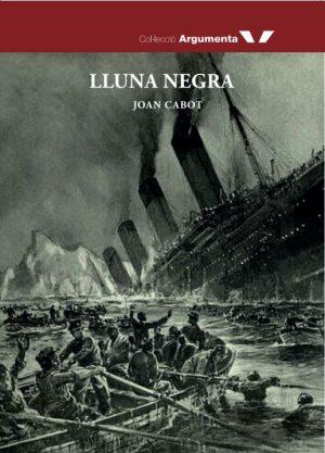 LLUNA NEGRA