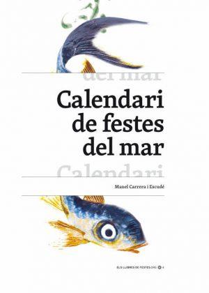 Calendari de Festes del Mar