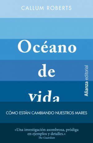 OCEANO DE VIDA..