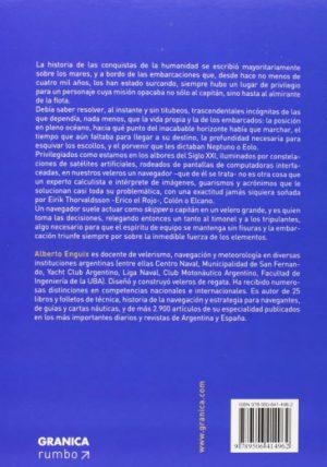 CURSO DE VELA - NAVEGADOR 3.