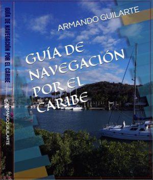 GUIA DE NAVEGACION POR EL CARIBE
