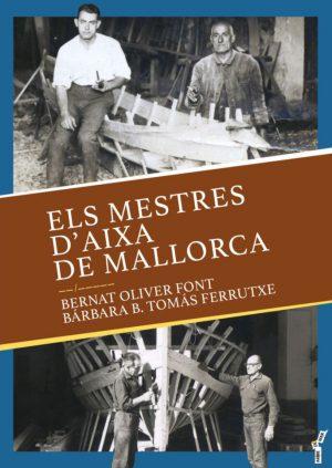 ELS MESTRES DAIXA DE MALLORCA