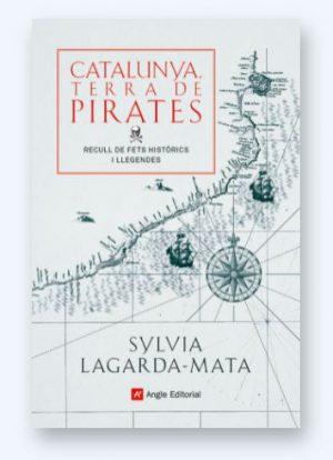 CATALUNYA TERRA DE PIRATES